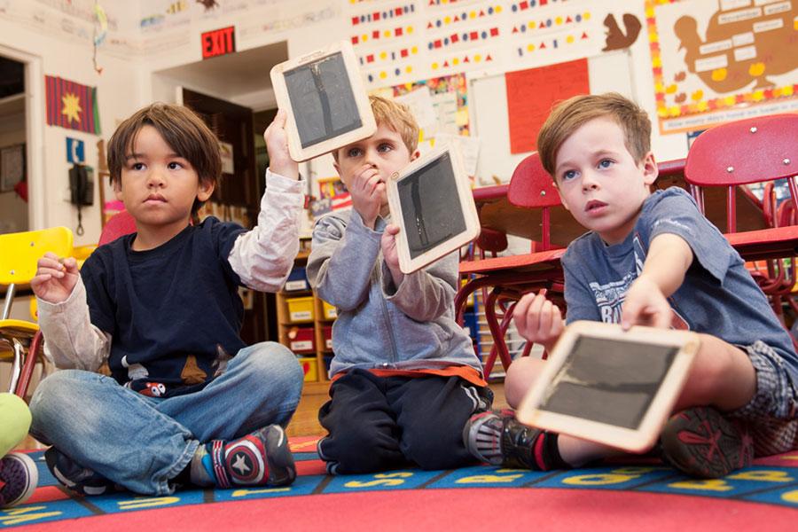 St_James_Kindergarten-12
